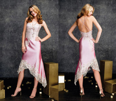 formal dresses for women. Evening Dress